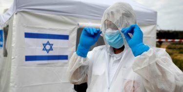Coronavirus Declared Global Pandemic. Now What?