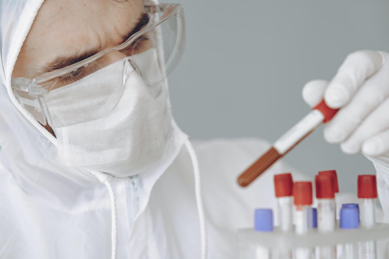M.I.T. Innovations: Feasible Coronavirus Test with CRISPR!