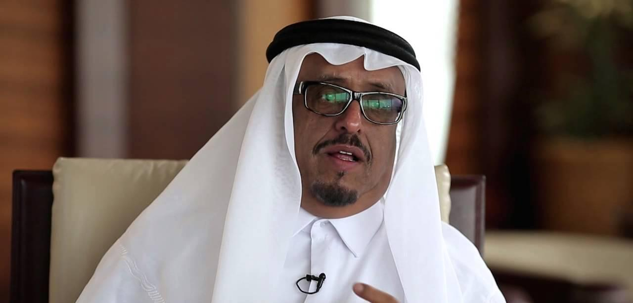 UAE former police chief calls on Arab world to normalize ties with Israel