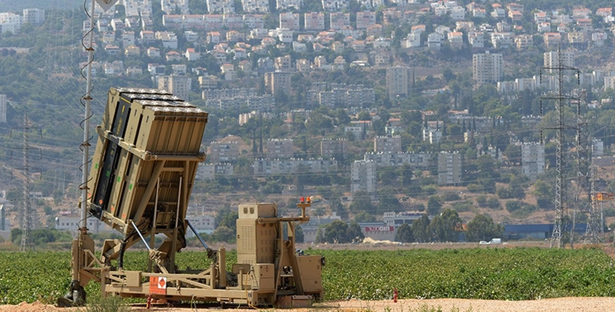 IDF prepares for escalation as Hamas threatens Israel