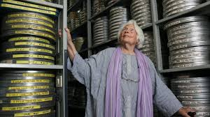 New IFA Website Houses Treasure Trove of Films