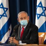Prime Minister Netanyahu Is Not Fazed With the Polls