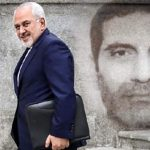 Iranian Diplomat charged with Plotting Terror Attack Skips Trial In Belgium
