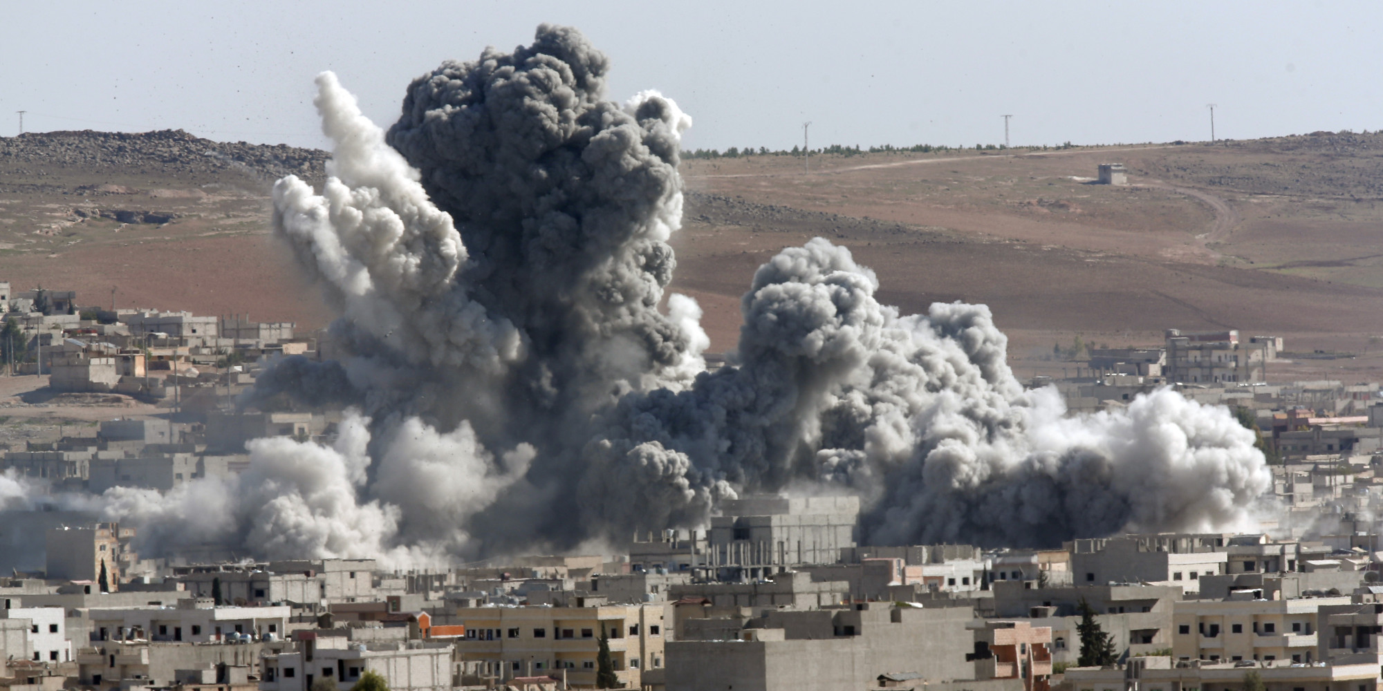 Is Russia Seeking a Fight With Israel Over Airstrikes Launched in Syria?